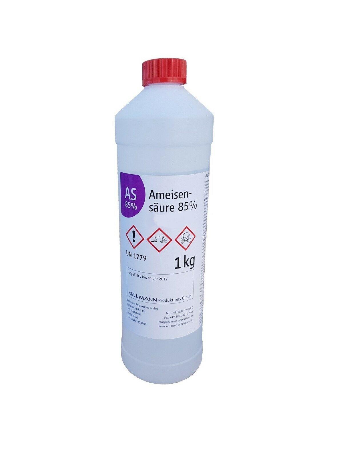 ameisensaure-85-ige-882-003287iwxg2sGivjB