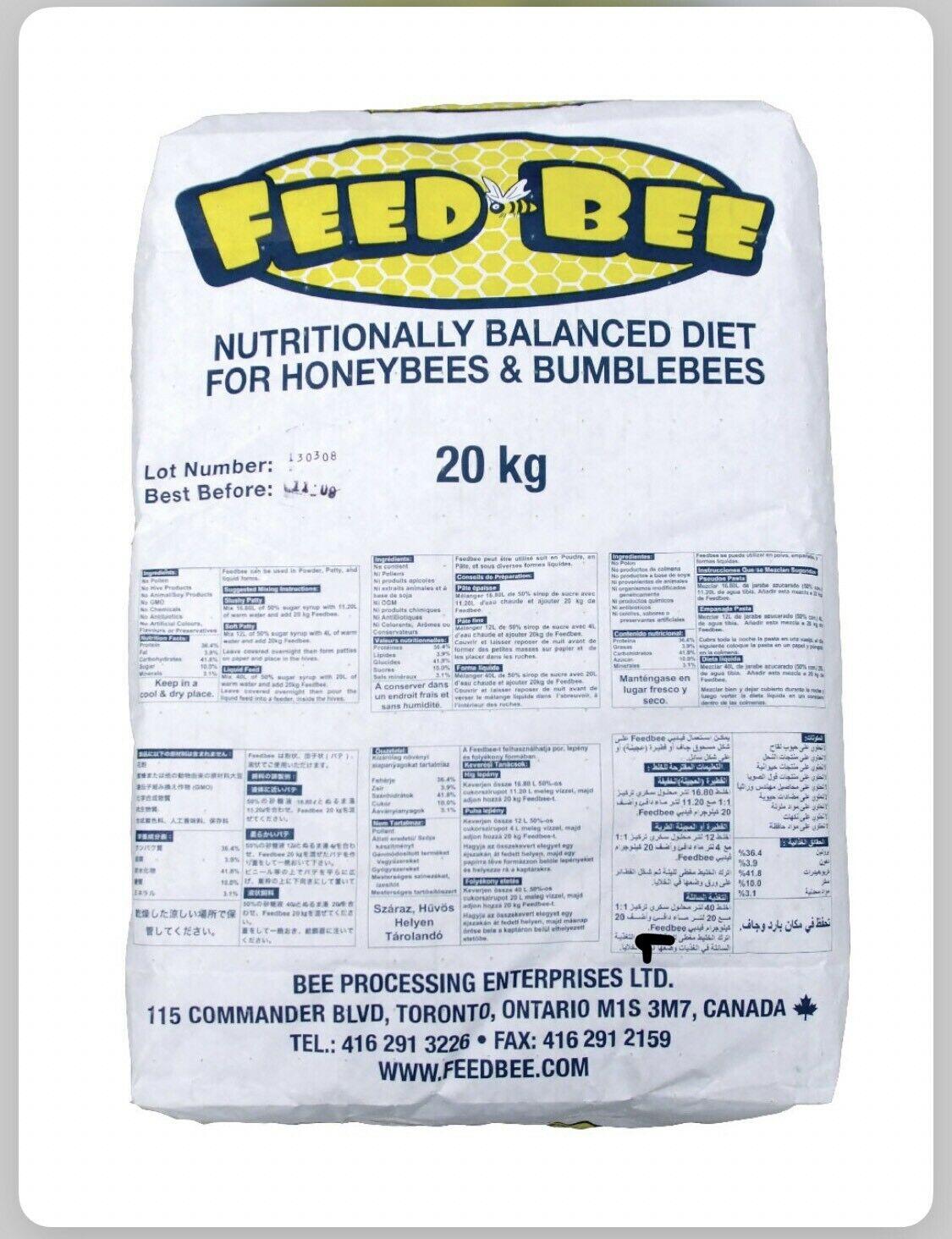 feed-bee-600-0055hNJE45qshIfwU