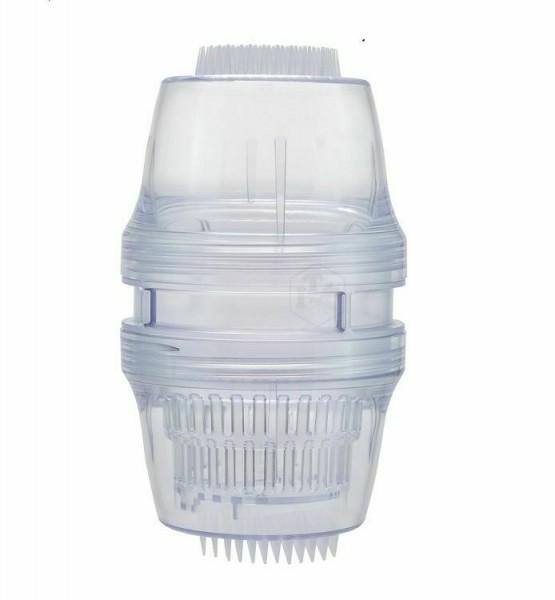 Varroa Tester 3v1-Varroa Easy Kontroll-Imker-Bienen-Imkerei-Dr Liebig-Apisfarm