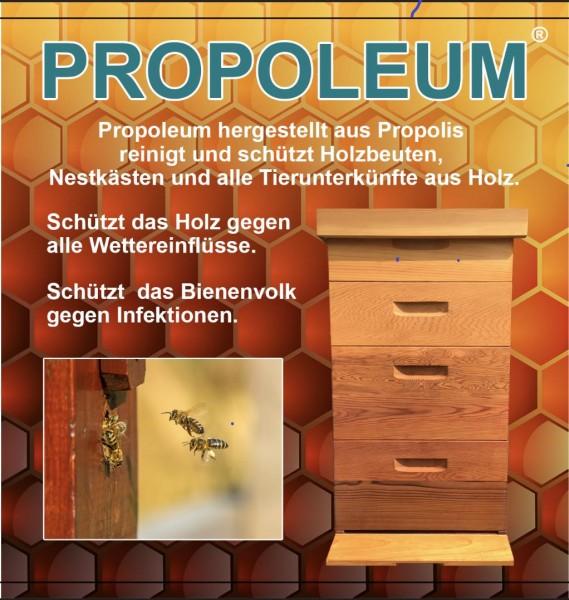 Propoleum-Apisfram